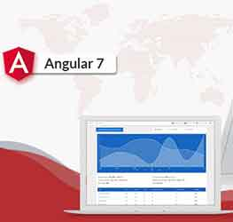 Best Angular development Course in Trichy