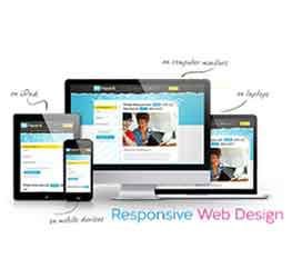 Best Web Designing Course in trichy