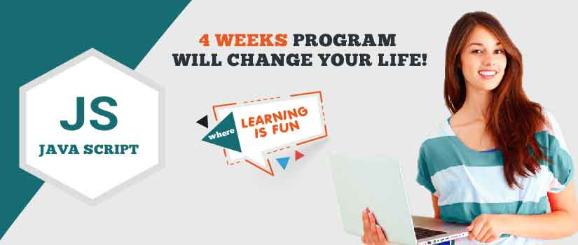 Ilife academy|Best JavaScript course in trichy