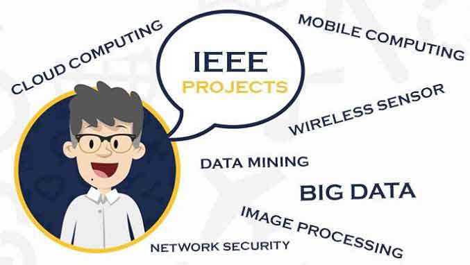 IEEE Project-Ilife Academy