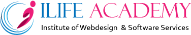 Web Designing course in Trichy, Best IEEE Projects in Trichy, Best Project Centre in Trichy, Final Year Projects Centre in trichy
